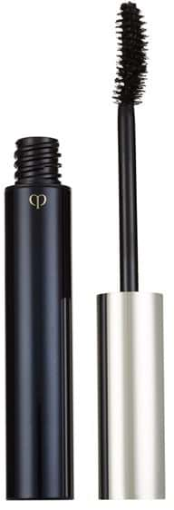 Cle de Peau Beaute, Perfect Lash Mascara