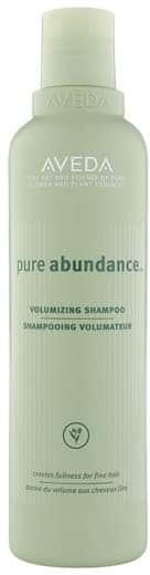 AVEDA, pure abundance volumizing shampoo