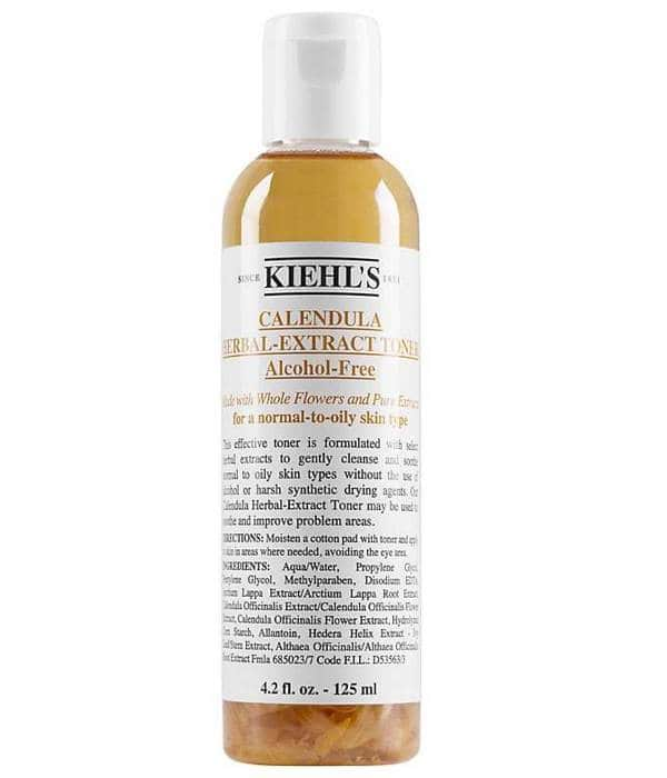 Kiehl's Products