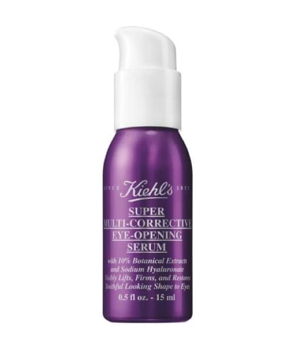 Kiehl's Products