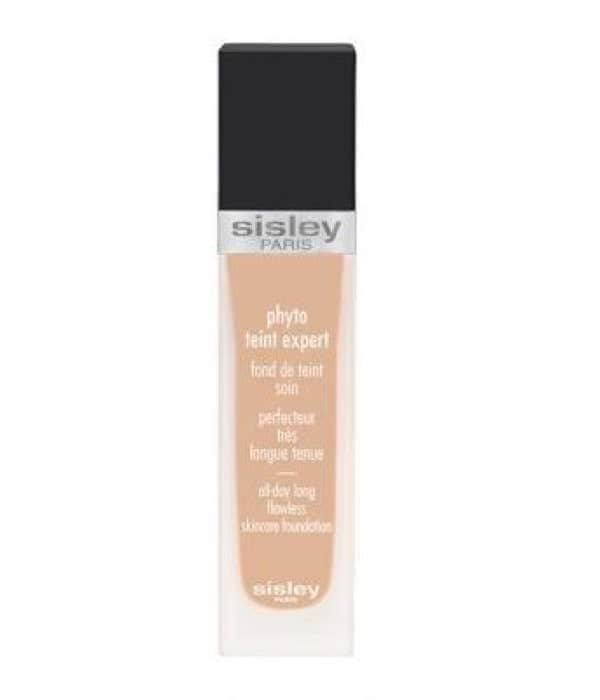 Sisley Paris Products