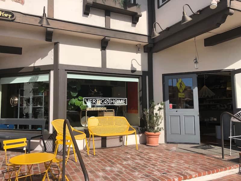 Top Ten Places to Visit in Laguna Beach California