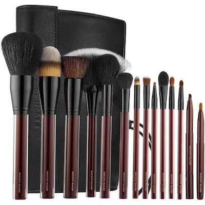 The Essential Brush Collection (by Kevyn Aucoin)