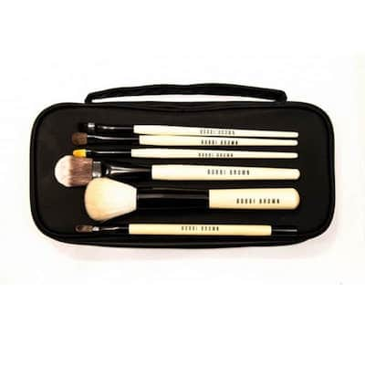Basic Brush Collection (by Bobbi Brown)