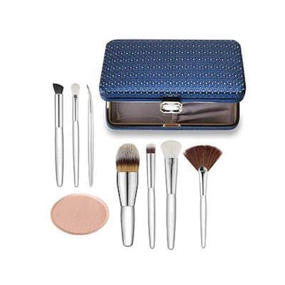 Power of Brushes Collection Simply Chic Set (by Trish McEvoy)