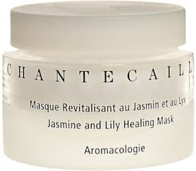 Jasmine and Lily Healing Mask, by CHANTECAILLE