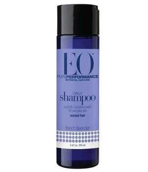 EO French Lavender Shampoo